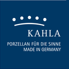 KAHLA Coupons & Promo Codes