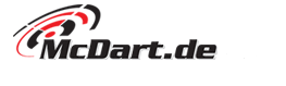 McDart Coupons & Promo Codes